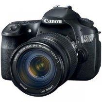Фотоаппарат Canon EOS 70D 18-200 kit-bakida-almaq-qiymet-baku-kupit
