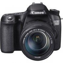 Фотоаппарат Canon EOS 70D 18-135 kit-bakida-almaq-qiymet-baku-kupit