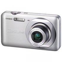 Фотоаппарат Casio EX-Z800-bakida-almaq-qiymet-baku-kupit