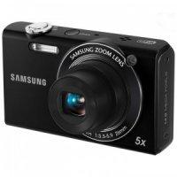 Фотоаппарат Samsung EC-SH100