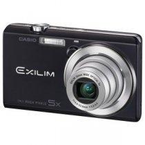 Фотоаппарат Casio EX-ZS15-bakida-almaq-qiymet-baku-kupit
