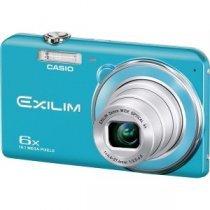 Фотоаппарат Casio EX-ZS20-bakida-almaq-qiymet-baku-kupit