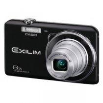 Фотоаппарат Casio EX-ZS20 black-bakida-almaq-qiymet-baku-kupit