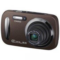 Фотоаппарат Casio EX-N1-bakida-almaq-qiymet-baku-kupit