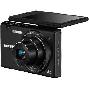 Фотоаппарат Samsung EC-MV800