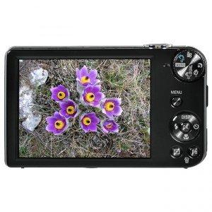 Фотоаппарат Samsung EC-PL170