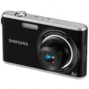 Фотоаппарат Samsung PL90