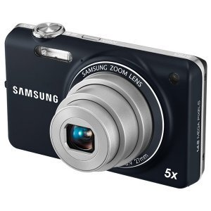 Фотоаппарат Samsung EC-ST65