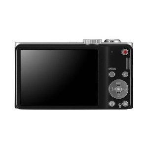 Фотоаппарат Samsung EC-WB700