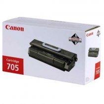купить Картридж CANON 705 for MF7170i (0265B002)-bakida-almaq-qiymet-baku-kupit