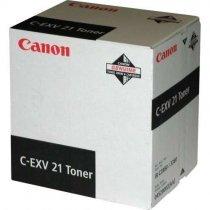 купить Картридж Canon TONER C-EXV21 BLACK (0452B002)-bakida-almaq-qiymet-baku-kupit