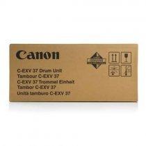 купить Картридж CANON DRUM UNIT C-EXV37 IR17XX/IR4/500 (2773B003)-bakida-almaq-qiymet-baku-kupit