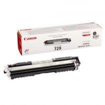 купить Картридж CANON Cartridge 729 BLACK EUR (4370B002)-bakida-almaq-qiymet-baku-kupit