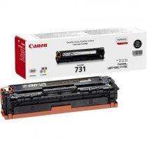 купить Картридж CANON CARTRIDGE CRG-731 BLACK EUR (6272B002)-bakida-almaq-qiymet-baku-kupit