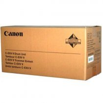 купить Картридж CANON DRUM UNIT C-EXV9 IR3100C (8644A003)-bakida-almaq-qiymet-baku-kupit