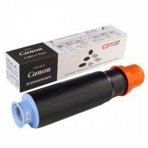 купить Картридж Canon TONER C-EXV11 BLACK (9629A002)-bakida-almaq-qiymet-baku-kupit