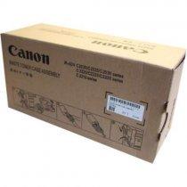купить Картридж CANON WASTE TONER CASE AY (FM3-8137-020)-bakida-almaq-qiymet-baku-kupit