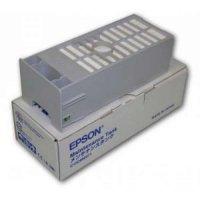 купить Картридж EPSON MAINTENACE TANK FOR SP7600/SP9600 (C12C890191)