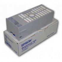 купить Картридж EPSON MAINTENACE TANK FOR SP7600/SP9600 (C12C890191)-bakida-almaq-qiymet-baku-kupit