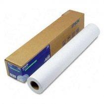 "купить Бумага EPSON DOUBLE WEIGHT MATTE PAPER 44""25 sm (C13S041387)-bakida-almaq-qiymet-baku-kupit"