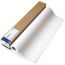 "купить Бумага EPSON PHOTO PAPER PREMIUM 250 (24""x30) (C13S041638)-bakida-almaq-qiymet-baku-kupit"