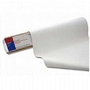 """купить Бумага EPSON Premium Canvas Satin 44""""X13m (C13S041848)"""