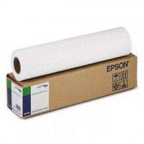 "купить Бумага EPSON SINGLE WEIGHT MATTE PAPER 44""X40M (C13S041855)-bakida-almaq-qiymet-baku-kupit"