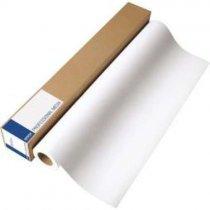 "купить Бумага EPSON Bond Paper Bright (90) 42"" (C13S045281)-bakida-almaq-qiymet-baku-kupit"