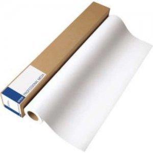 "купить Бумага EPSON Bond Paper Bright (90) 42"" (C13S045281)"