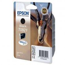 купить Картридж EPSON I/C black for C91/CX4300 (C13T10814A10)-bakida-almaq-qiymet-baku-kupit