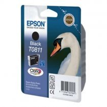 купить Картридж EPSON I/C black for R270/290/RX590_High (C13T11114A10)-bakida-almaq-qiymet-baku-kupit