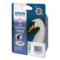 купить Картридж EPSON I/C light magenta for R270_high (C13T11164A10)-bakida-almaq-qiymet-baku-kupit