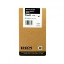 купить Картридж EPSON CARTRIDGE I/C SP-7880/9880 220ml Photo Black (C13T603100)-bakida-almaq-qiymet-baku-kupit