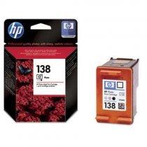 HP Картридж № 138 C9369HE (Photo)-bakida-almaq-qiymet-baku-kupit
