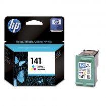 Струйный картридж HP № 141 CB337HE (цветной)-bakida-almaq-qiymet-baku-kupit