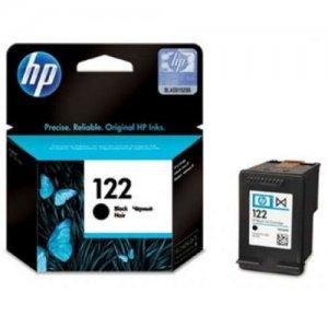 Струйный картридж HP № 122 CH561HE (черный)