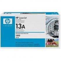 Тонер-картридж HP Q2613A-bakida-almaq-qiymet-baku-kupit