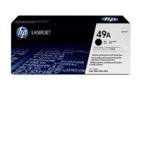 Тонер-картридж HP Q5949A
