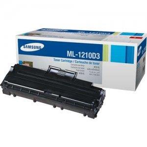 Тонер-картридж Samsung ML1210
