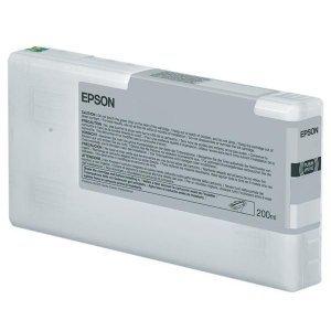 Картридж Epson T6531 C13T653100 (photo black)