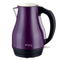 купить Электрический чайник King K 570 Ince Belli