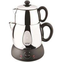 купить Электрический чайник King K 824 S Çaylarrr