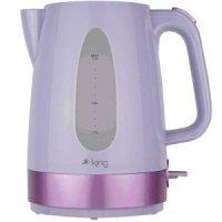 купить Электрический чайник King K573