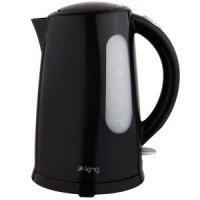 купить Электрический чайник King K575 L