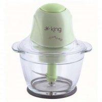 купить Измельчитель King K 716 Chop Chop green