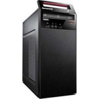 купить Компьютер Lenovo ThinkCentre E73 Tower Core i3 (10ASA03RRU)