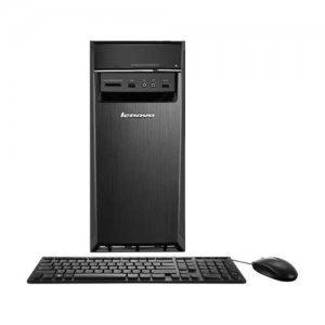 Desktop Lenovo ideaCentre IC 300-20ISH Core i5 (90DA00P9RK)