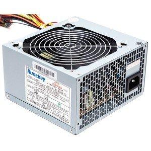Блок питания HuntKey CP-350 Power Supply