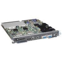 Процессор Cisco VS-S720-10G-3CXL