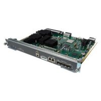 Модуль Cisco WS-X45-SUP7L-E